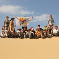 Оазис в пустыне_2015 (510)