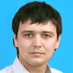 Шибалов_аватар2