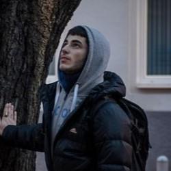 Соболевский_аватар