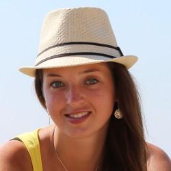 Бобрышева Наталья аватар