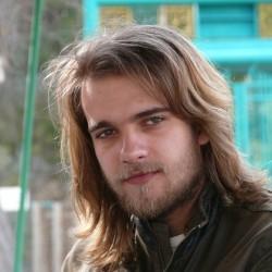 Гулаков Геннадий (6)