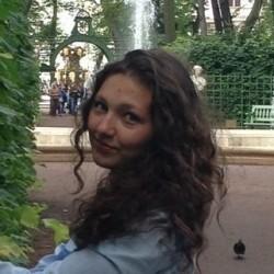 Метлова_аватар