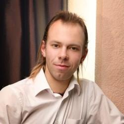 Ошеров_аватар