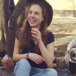 sokolova-anna_avatar