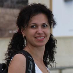 melnikova_profil_avatar