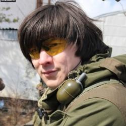 pushkov_avatar