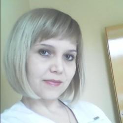 Попова_аватар