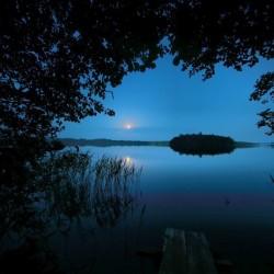 foto_iz_lagerej_pohodov_kanikul_101
